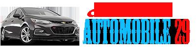 Alternative Automobile 29